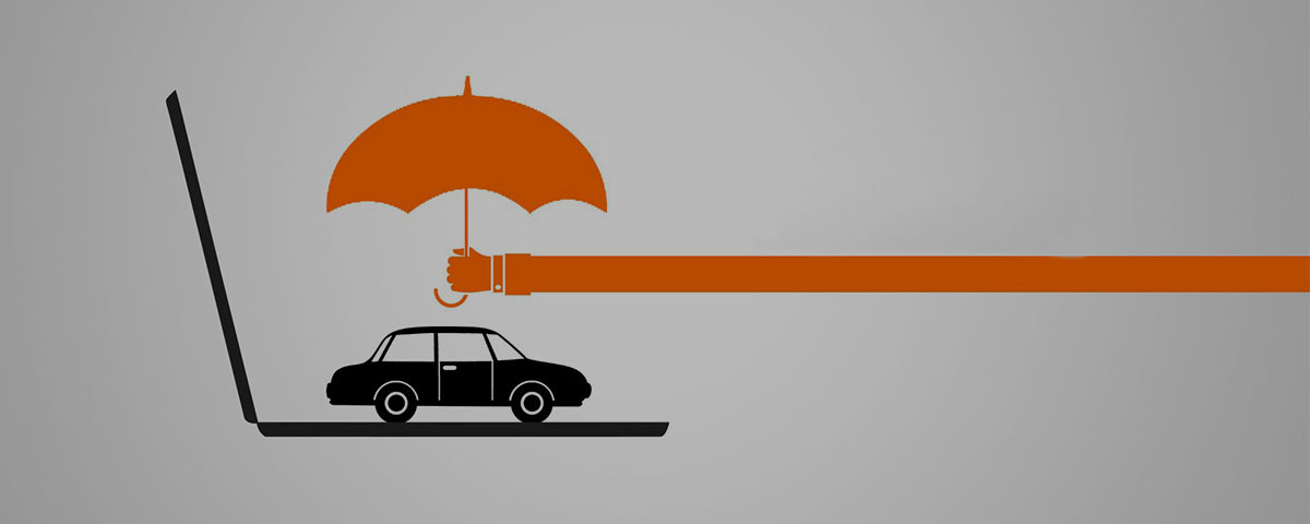 car-ınsurance-slide